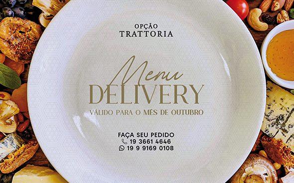 Menu-Delivery-Outubro